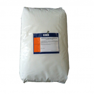 Polymer cation SPECFLOC C-1492, Anh, 25kg/bao